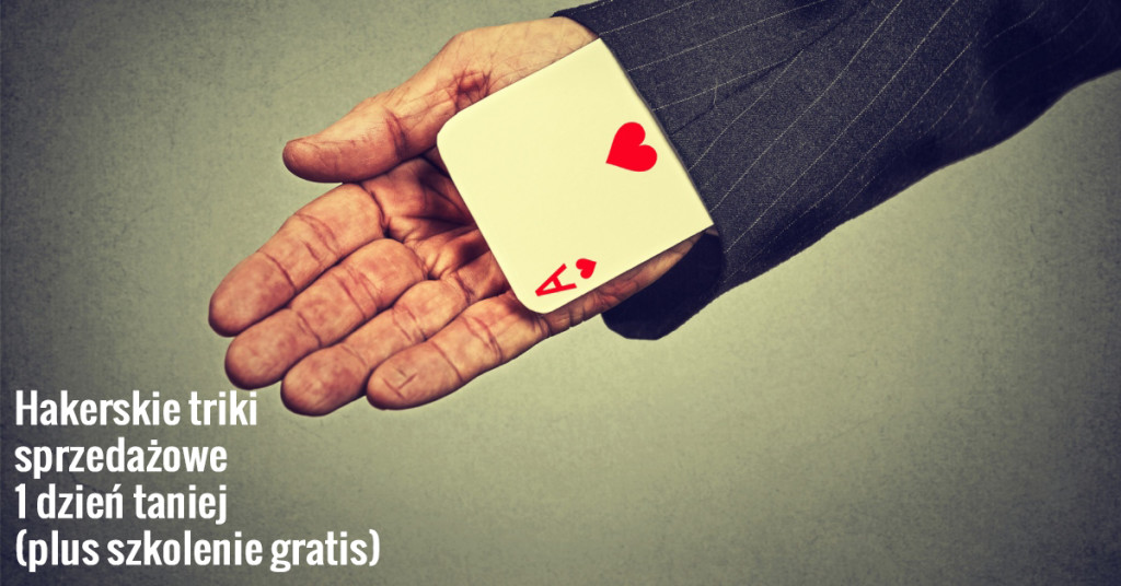 cropped image senior man hand pulling out a hidden ace from the sleeve