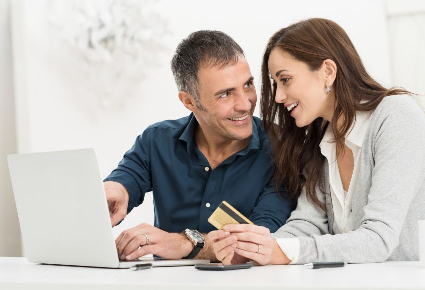 Jak zwiększyć liczbę zamówień przez stronę?