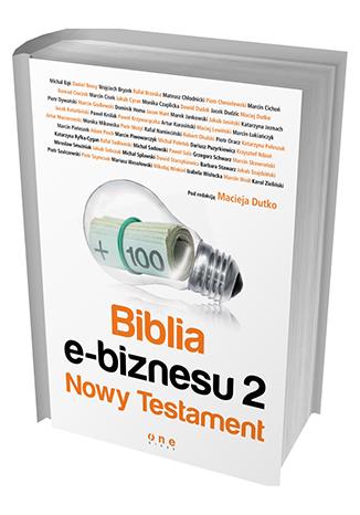 Biblia e-biznesu 2