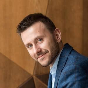 Damian Lewandowicz